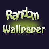 Random Wallpaper