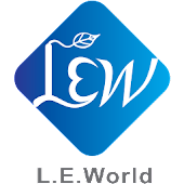 엘이월드,LEWorld,청숲,두피,다이어트,천연화장품
