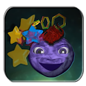 PLANEMO icon