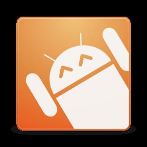 LOL Droid 娛樂 App LOGO-APP試玩