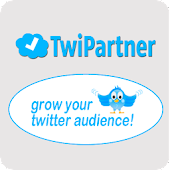 TwiPartner