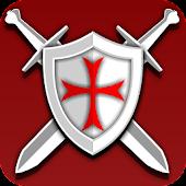 Medieval Wars:Strategy&Tactics