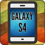 Essential Guide for Galaxy S4 1.2 Apk