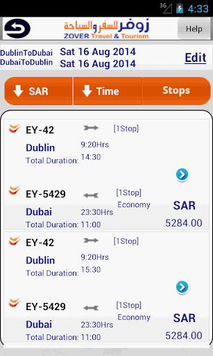 【免費旅遊App】Zover Travel-APP點子