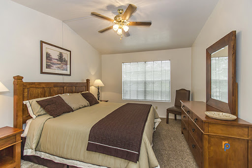canyon oaks apartments in san antonio texas