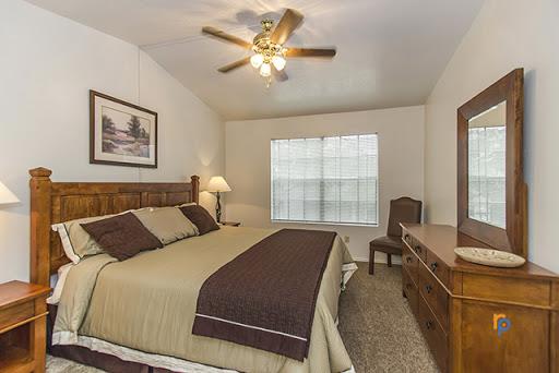 Canyon Oaks Apartments in San Antonio, Texas