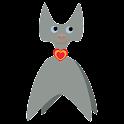Flexi Paint icon