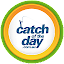 CatchOfTheDay 1.2.1 APK for Android