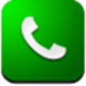 Instaneo VoIP Free Call & SMS icon