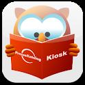 iKiosk von PresseKatalog.de logo