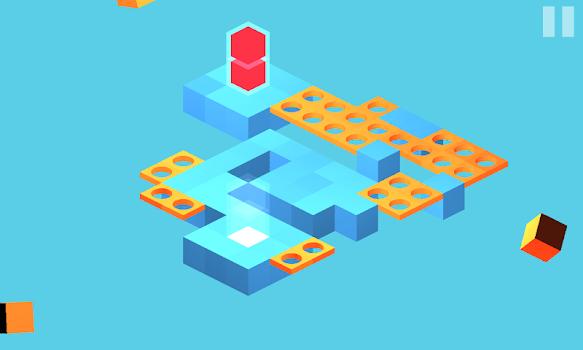Cube Crux Lite