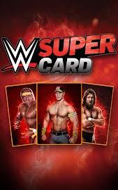 WWE SuperCard Screenshot 19