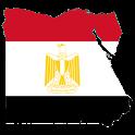 وظائف | مصر icon