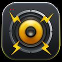 ボリュームブースタープロ icon