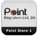 Point Store 1 icon