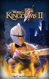 World of Kingdoms 2 Screenshot 16