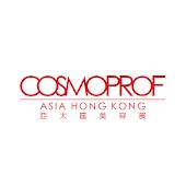 Cosmoprof Asia 2014