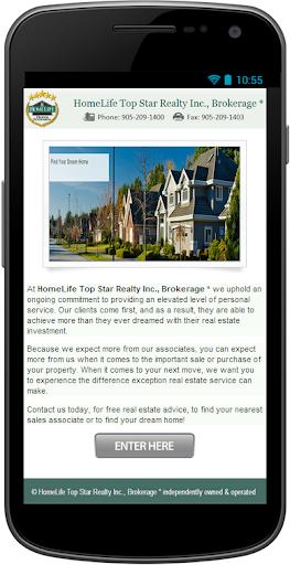 Markham Homes And Condos