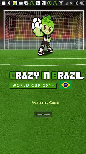 CIB World Cup