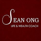 Sean My Coach