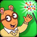 Arthur's Teacher Trouble icon