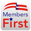 Members First of MD FCU Mobile icon