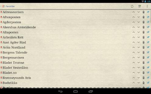 android apps norge eskorte aust agder