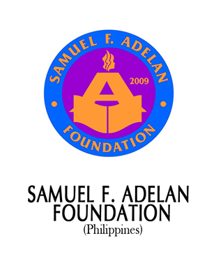 Adelan Foundation