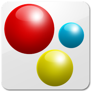 Free Apk android  Cool Bouncy balls Line 1.0  free updated on