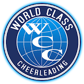 World Class Cheerleading