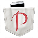 Pretty in my Pocket (PRIMP) icon