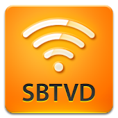 tivizen SBTVD Wi-Fi for Phone