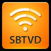 tivizen SBTVD Wi-Fi
