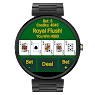 Установить  Wear Video Poker