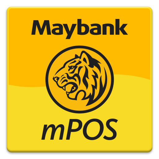 Maybank mPO.. file APK for Gaming PC/PS3/PS4 Smart TV