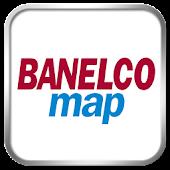 Banelco MAP
