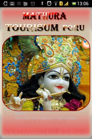 Mathura krishna janmabhumi