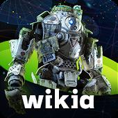 Wikia Guide: Titanfall