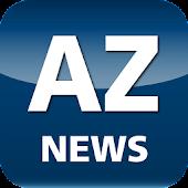 AZ News