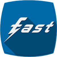 Fast for Facebook 3.5