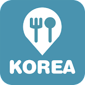 Korean food Travel