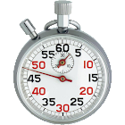 TimeCounter Free icon