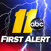 ABC11 First Alert Doppler XP