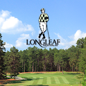 Longleaf Golf & Country Club icon
