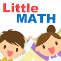 Little Math logo