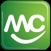 mobeecheapPro - VoIP Dialer
