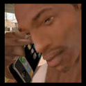 GTA San Andreas : Prank Call icon