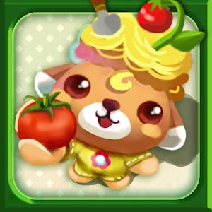 漂亮寵物農場 策略 App Store-愛順發玩APP
