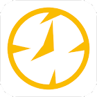 R. Madrid Alarm Pro icon