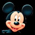 มิกกี้เมาส์ วอลเปเปอร์ icon